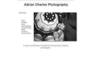 Adrian Charles Photography