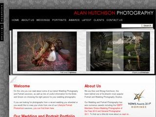 Alan Hutchison Photography