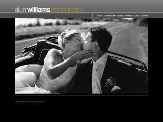 Alun Williams Photography