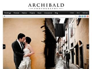 Archibald Photography