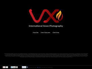 VX AsianPhotography.com