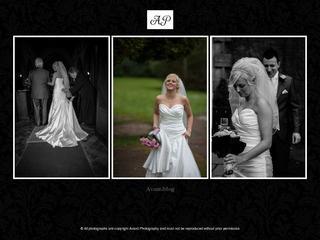 Avanti Photography