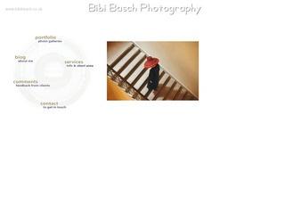 Bibi Basch Photography