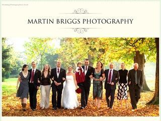 Briggs Photographic