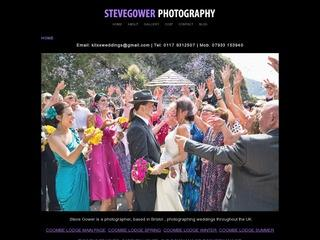 Steve Gower Photography