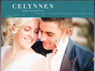 Celynnen Photography