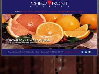 Cheuvront Studios