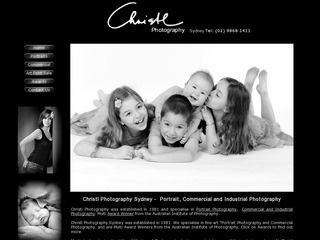 Christl Photography