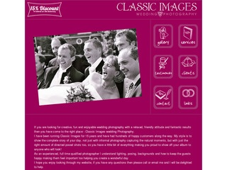Classic Images Photography