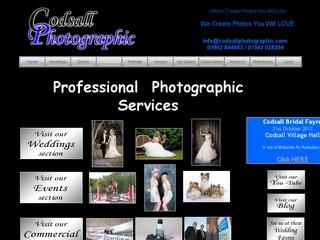 Codsall Photographic