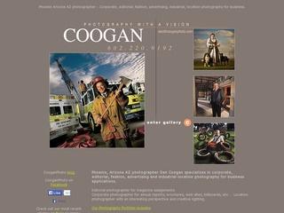 Dan Coogan Photography