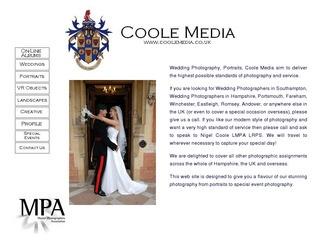 Coole Media