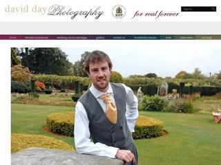 David Day Photography