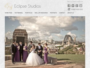 Eclipse Studios Photography