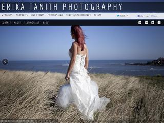 Erika Tanith Photography