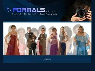 Formals.co.uk