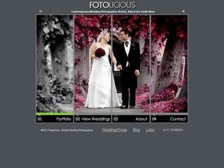 Fotolicious