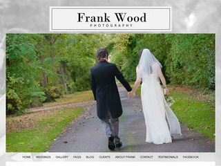 Frank Wood Photography