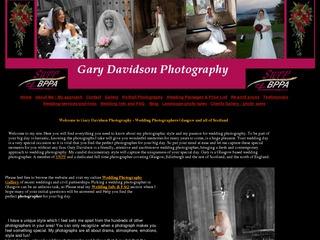 Gary Davidson Photography