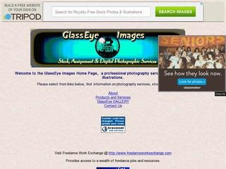 GlassEye Images