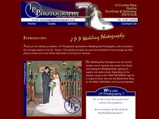 J P Photography