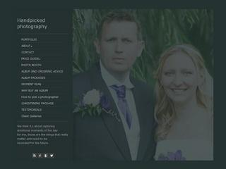 Wedding photography and more