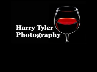 Harry Tyler Photography