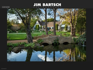 Jim Bartsch Photography