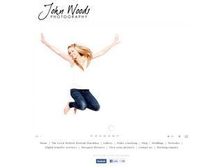 John Woods Photography