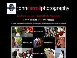 John Carroll Photography