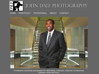 John Dale Photography
