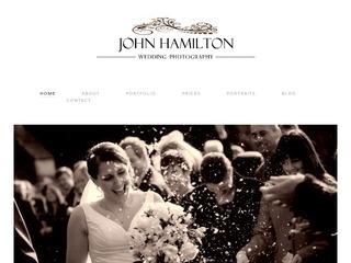 John Hamilton Photography