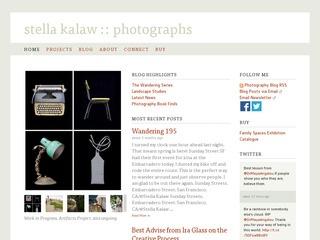 Kalaw Photography