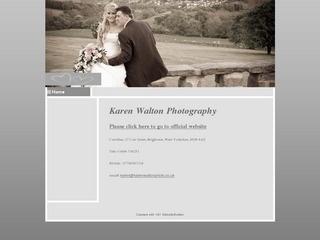 Karen Walton Photography
