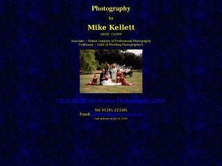 Kellett Photography