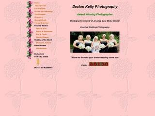 Declan Kelly Photography