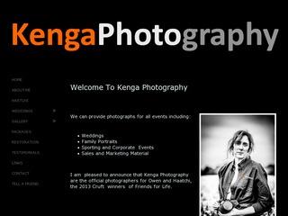 Kenga Photography