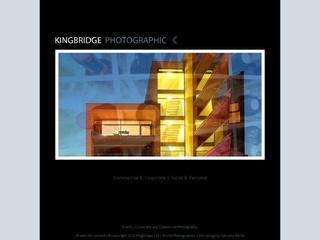 Kingbridge Photographic