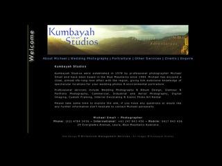 Kumbayah Studios Photography