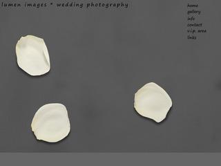 lumen images