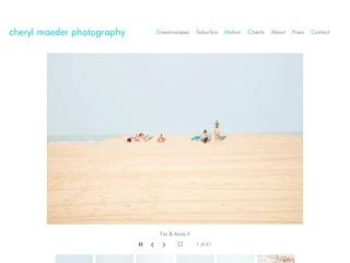 Cheryl Maeder Photography