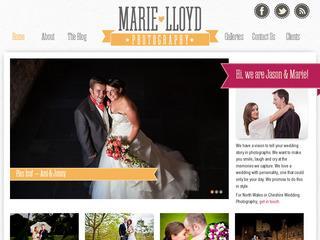Marie Lloyd Photography