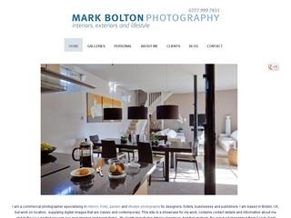 Mark Bolton Photography