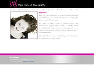 Mark Bradwick Photography