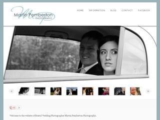 Martin Pemberton Photography