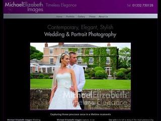 Michael Elizabeth Images