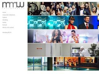 MMW Studio