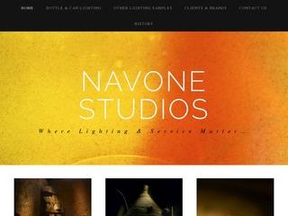 Navone Studios