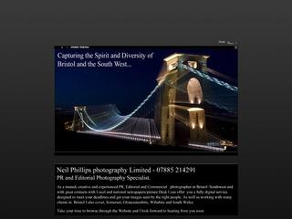 Neil Phillips Photography