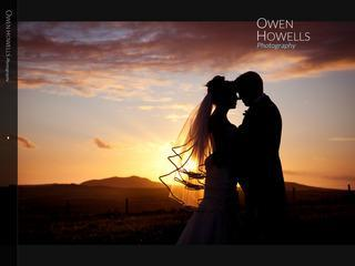 Owen Howells Photography